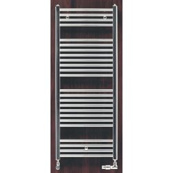 Default Category SensoDays Radiator port-prosop Zehnder Virando 786x500mm crom
