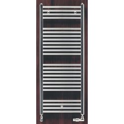 Default Category SensoDays Radiator port-prosop Zehnder Virando 1266x500mm crom