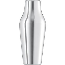 Shaker Schott Zwiesel Basic Bar, design Charles Schumann, 700ml