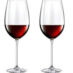 Default Category SensoDays Set 2 pahare vin rosu Schott Zwiesel Elegance 506ml