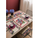 Perna decorativa Sander Gobelins Summer Breeze 32x48cm, 40 Original
