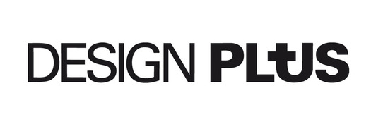 Design Plus Award