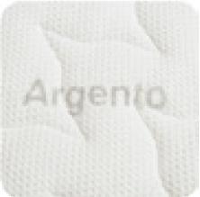 Tehnologie tesatura cu fibre de argint
