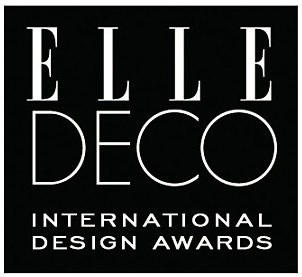 Elle Deco International Design Awards