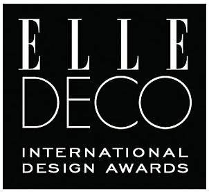 Elle Deco International Design Awards