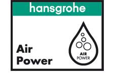 Tehnologie Air Power