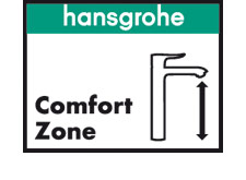 Tehnologie Comfort Zone