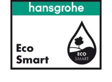 Tehnologie Eco Smart