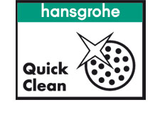 Tehnologie Quick Clean