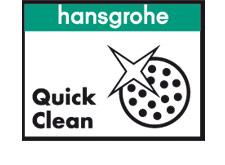 Tehnologie Quick Clean