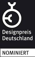 Designpreis Deutschland