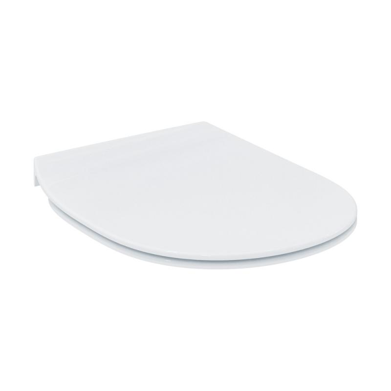 Capac WC Ideal Standard Connect slim imagine