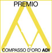 Premio Compasso D'oro