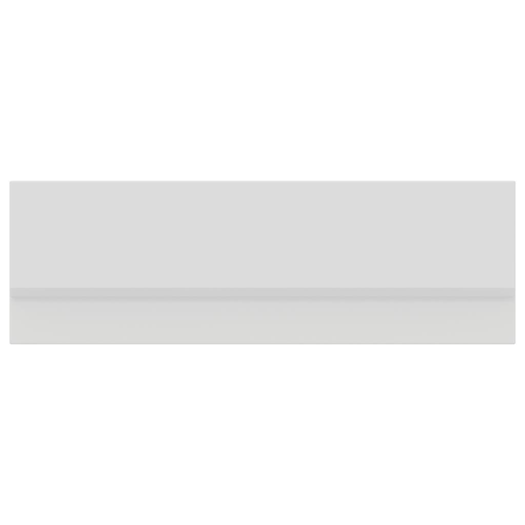 Panou frontal cada Ideal Standard 170cm acril  imagine