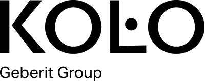 Logo Kolo