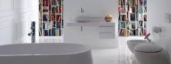 Colectia Il bagno alessi one