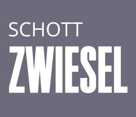 Logo Schott Zwiesel