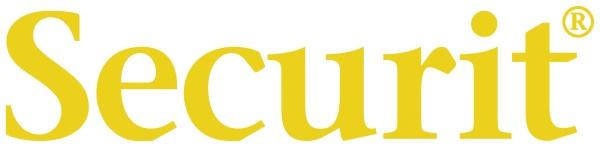Logo Securit
