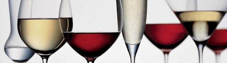 Pahare de vin Schott Zwiesel Enoteca