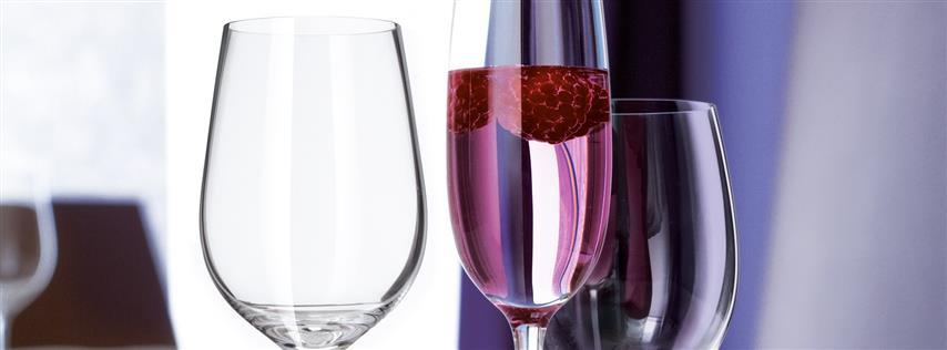 Pahare de vin si sampanie Villeroy&Boch