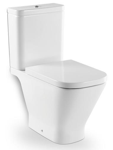 Vas WC Roca The Gap 65 imagine