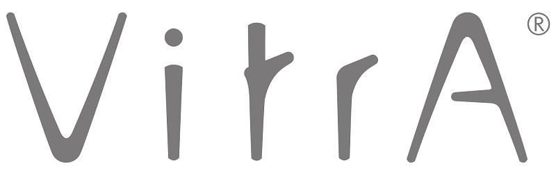 Masca laterala cada Vitra Optima 70cm imagine