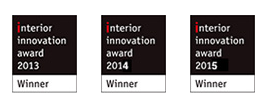 Interior Innovation Awards