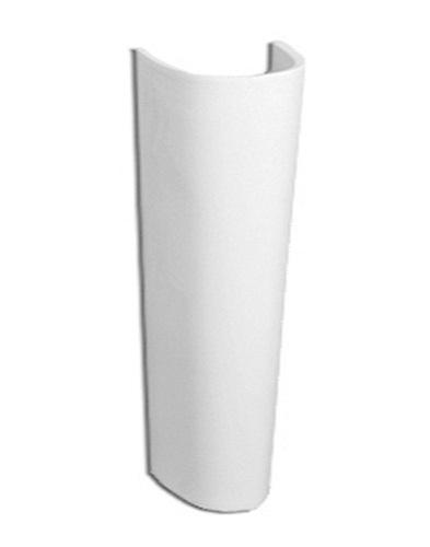 Picior Vidima alb