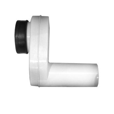 Sifon pentru urinal Vidima imagine