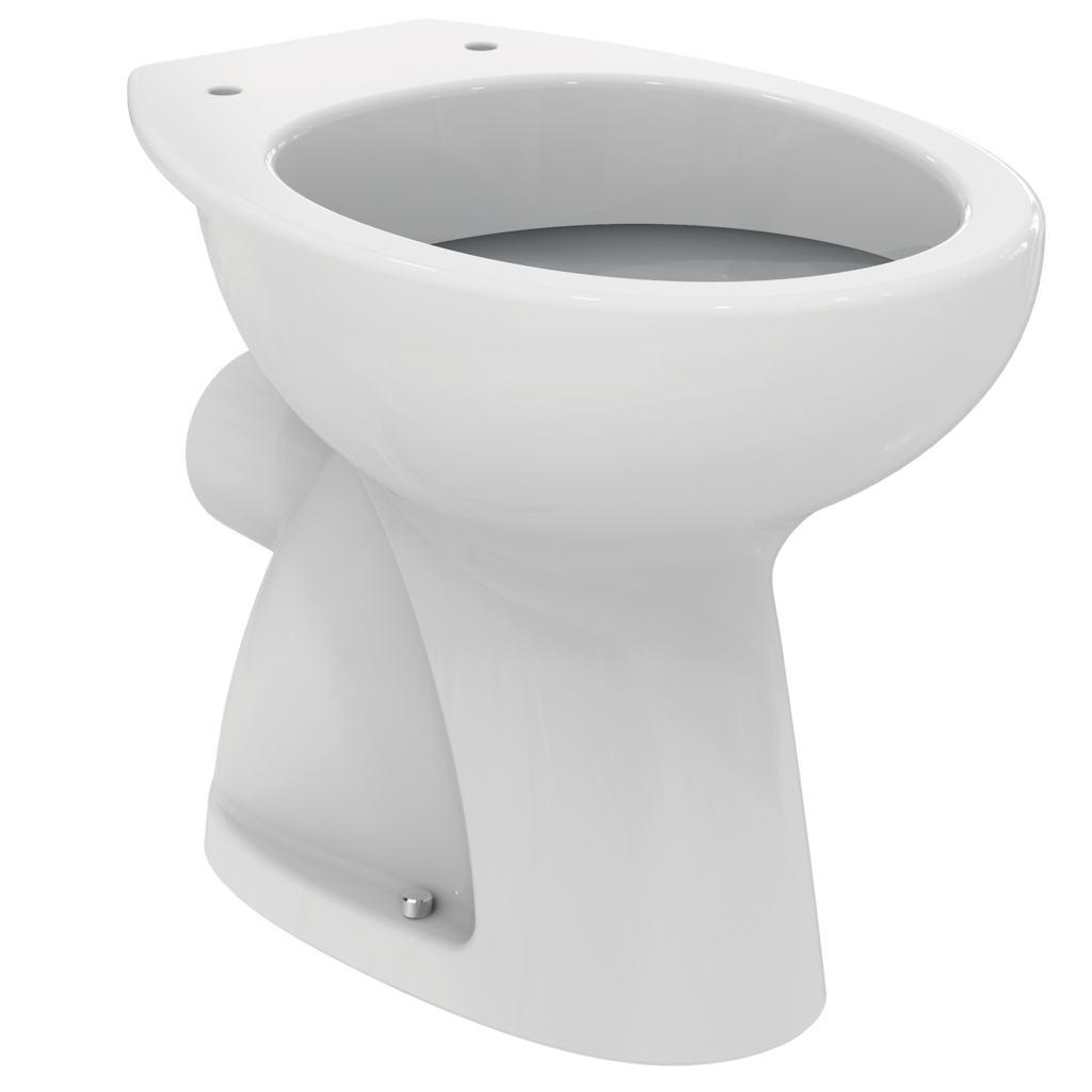 Vas WC Vidima SevaDuo imagine