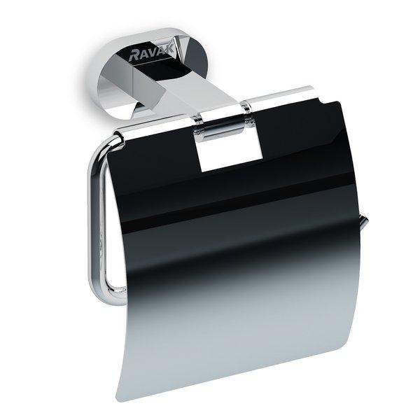 Suport hartie igienica Ravak Concept Chrome CR 400 imagine