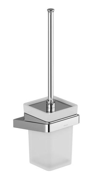 Perie WC cu suport Ravak Concept 10° imagine