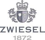Logo Zwiesel 1872