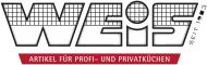Karl Weis