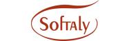 Softaly by Natuzzi