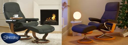 Cel mai mare producator de mobila din Scandinavia ne recomanda cel mai confortabil mod de a lucra de acasa