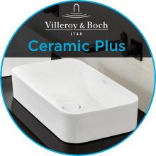 Ceramic Plus