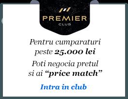 Premier Club