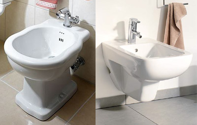 Ghid baterii sanitare