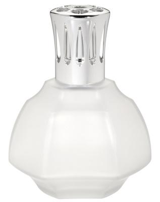 Lampa catalitica Berger Haussmann Givree