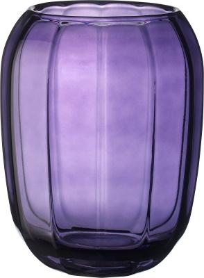 Vaza Villeroy & Boch Coloured Delight Gentle Lilac