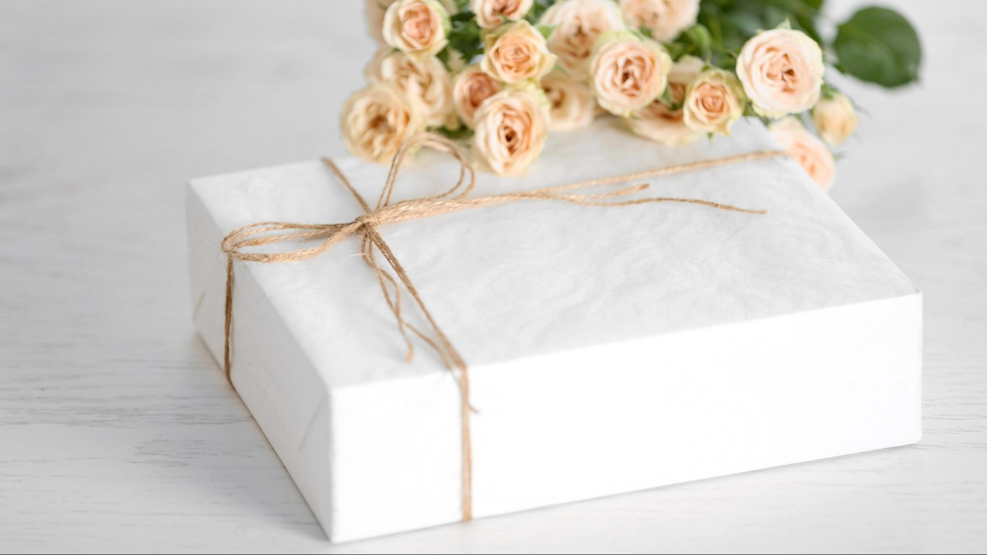 Idei cadouri de lux