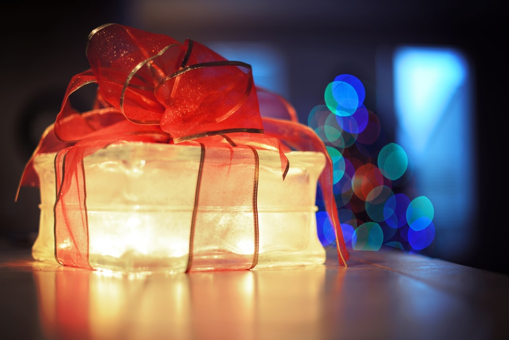 Cadouri elegante si impresionante pentru sefi