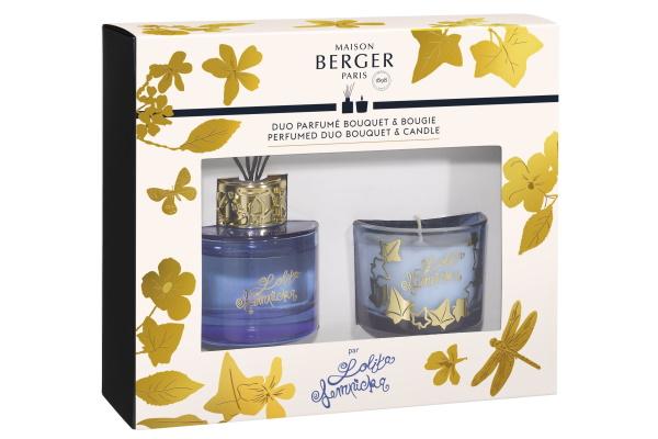 Difuzor de parfum Maison Berger