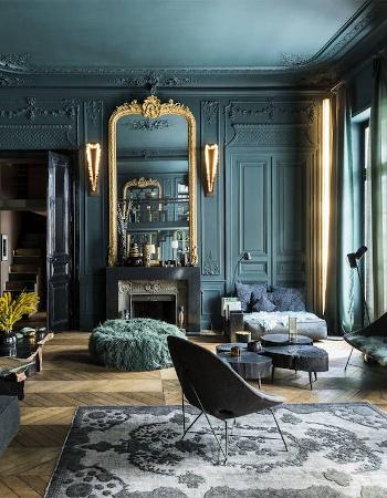 Stil Art Deco