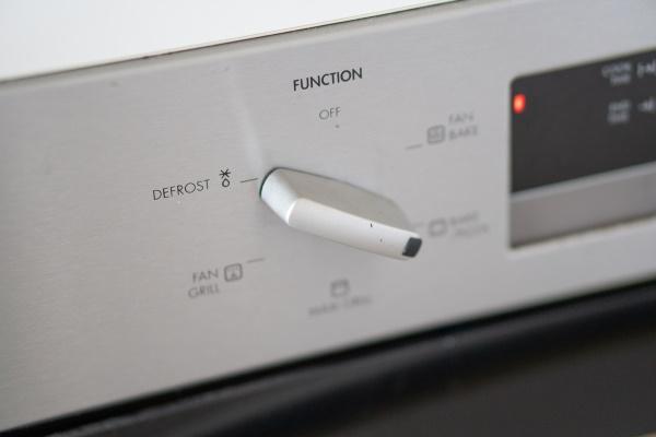 Functiile cuptorului electric