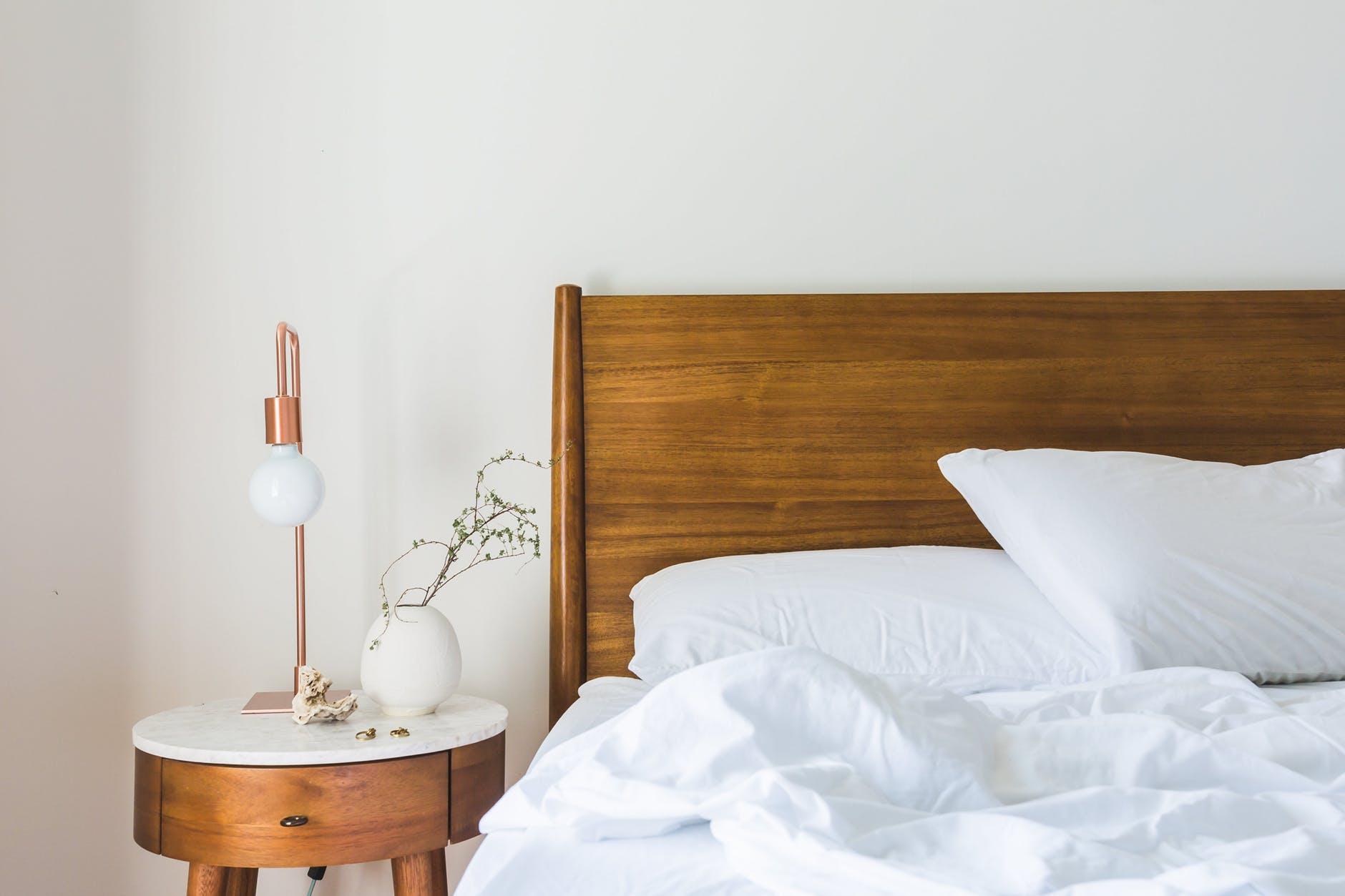 Materiale textile pentru lenjerii de pat