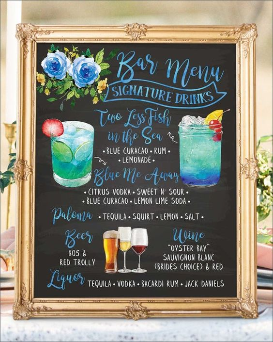 Retete de cocktail