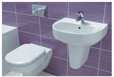 Obiecte sanitare Ideal Standard